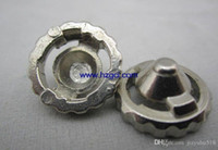 Wholesale Beyblade Base - beyblade base metal spare parts spinning top spare parts 1000pcs lot