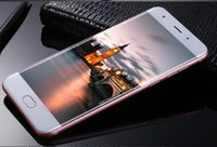 Wholesale Military Smart Phones - 4.7 goophone i7 3G touch screen Clone rugged android phone cheapest military phone senior phone
