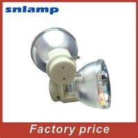 Wholesale Vip Discounts - Wholesale- Bare Projector lamp Osram P-VIP 180 W 0.8 E20.8 bulb for Osram totally new original 180days warranty big discount VIP 180w