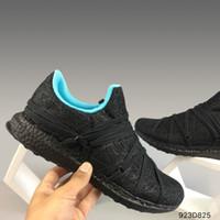 Wholesale National Rubbers - latest Ultra boost Nest Beijing National Stadium Men Sneakers Women Running Shoes