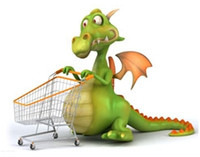 straußenfederpreise groihandel-kombinierte Bestelllinks
