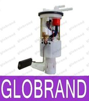 Wholesale Electronic Fuel Pump - Electronic fuel pump for automobile and motorcycle.High reliability, low cost and high reliability,deal directly. GLO403