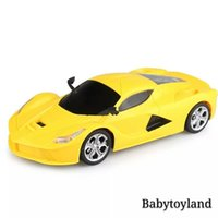 Wholesale Model Value - wholesale children remote control car toy racing car electric model remote control high speed racing sports