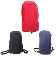 Wholesale Traveling Bags For Hiking - 10L Outdoor Backpack Leisure Sports Bags for Cycling Traveling Camping Hiking Mountaineering Climbing Bags Pack Unisex New