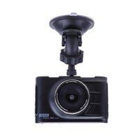 Wholesale dvr recorder universal for sale - Group buy New Car DVR P HD Camera DVR Video Recorder Loop Recording for Universal Cars Degree Cam car cameras dvr