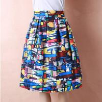 Canada Black High Waisted Midi Skirt Supply, Black High Waisted ...