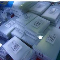 oca optischer klarer kleberkleber großhandel-250 um Starke OCA Optical Clear Adhesive Kleber Aufkleber Für Iphone 4 s 5 5 s 5c 6 4,7 6 Plus 5,5