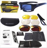 Venta al por mayor de Gafas De Sol Militares - Comprar Gafas De Sol ... 39e27ff17a49