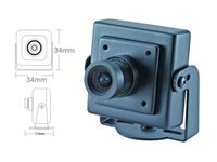 Wholesale Quick Images - Mini cmera with 2MP board lens 700TVL HD image quality with 92 degree view angle ,quick and simple install with stable working status.