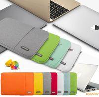 "Wholesale Pavilion Laptop Bag - 16 17 17.3 17.4"" Notebook Laptop Sleeve Case Bag For HP Pavilion Dell Acer Lenovo Samsung Toshiba Asus Sony LG"