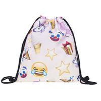 Рюкзак для рисования купить рюкзак alpinestars