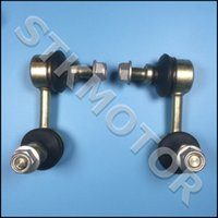 Wholesale Universal Ball Joints - Wholesale- HISUN 500CC ATV Quad Left and Right balance Universal Ball Joint Assy Hisun ATV Parts