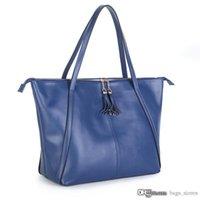 Wholesale Beige Bow Clutch - Fashion Women Chain wallets Bags Leather Famous Brand Designer Lady Clutch Shoulder Bag