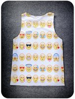 Wholesale Spandex Under Clothes - Men's Tank Top Casual Sporting Vest Bodybuilding Stringer Cotton Sexy Under shirt Men New Brand Gyms Clothing Fitness Shirt