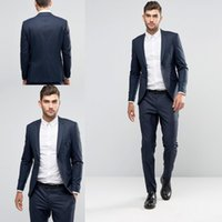 Dropshipping Mens White Suits Cheap UK | Free UK Delivery on Mens ...