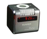 radio púrpura al por mayor-Universal Mp3 play Altavoz / Portátil activo Mini Altavoz con USB, Tarjeta TF, Radio FM Para teléfono móvil en color morado