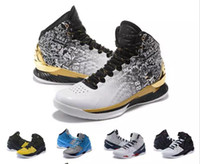 Wholesale Fabric Backing - Wholesale Top Quality New Back to Back Curry MVP Pack Mens Basketball Shoes Stephen Curry 2 MVP Shoes Steph Sports Sneakers Running shoes