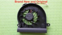 Wholesale New Benq Laptop - Brand New and original CPU cooling fan for BENQ A53 A53E laptop CPU cooling fan cooler AB7605HX-EB3 CWPE1