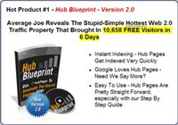 Wholesale Hub Blueprint Version
