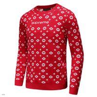Wholesale T Shirt Sweater Dress - 2017 Brand Men's autumn sweater high quality3 colors size M-3XL Long t-shirts by famous designer brand shirts