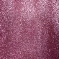 Wholesale Vinyl Suppliers - Hotel wallpaper decoration glitter wallpaper supplier China