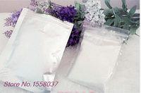 Wholesale Oral Mask - 100% Natural Pearl Powder Freshly Ground Ultrafine Nanoscale Oral Topical Acne Whitening Mask Powder Blackheads Free Shipping