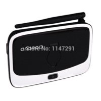 Wholesale Android Box Bluetooth Av - New Android google os Q7s android 4.4 rk3188 quad core built in 2.0MP camera bluetooth xbmc dlna WIFI LAN AV Skype tv box