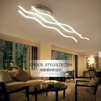 Led Leuchten Deckenbefestigungen Preise Fhrte Moderne Deckenleuchten 55W 62W Knstler Pendelleuchten Leuchte Fr Esszimmer