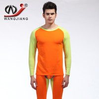 Distributors of Discount Mens Pajamas Xl Cotton | 2017 Cotton ...