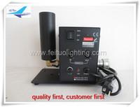 Wholesale Jet Fog - Single fog machine pump stage effect DMX512 control CO2 Jet smoke machine