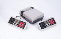 Wholesale Camera Pal - Mini TV Video Handheld Game Console Entertainment System Built-in 500 600 620 Classic Games For Nes Games PAL NTSC OTH002