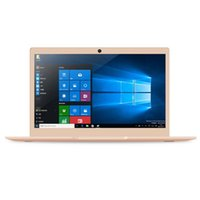 10 inch tablet оптовых-Jumper EZbook 3 Pro ноутбуки 13,3-дюймовые планшеты Intel Apollo N3450 Quad Core 6GB DDR3 64GB eMMC Windows 10 ноутбук computador