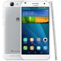 ingrosso huawei phone-Macchina fotografica originale di Huawei Ascend G7 4G LTE 5.5inch MSM8916 Quad Core 2G RAM 16G ROM Android4.4 13.0MP