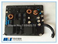 "Wholesale Ma China - Freeshipping Original POWER SUPPLY 300W for i Ma c 27"" A1419 Late 2012 MD095LL A MD096LL A PA-1311-2A"
