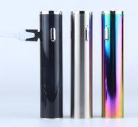 Hot selling Original vape mods TVR 30W box mod E Cigarette USB Passthrough Full Mechanical Mod vs ar mod Chiyou King Panzer Caravela 2016 newest
