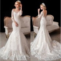 Cheap Greek Style Beach Wedding Dresses Free Shipping Greek
