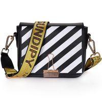beach handbags toptan satış-Lüks Çanta Kadın Çanta Marka Plaj Çantası Moda Bayanlar PU Deri Omuz Küçük Kadın Haberci Çantası Designal Çanta Crossbody Çanta