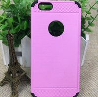 Wholesale Cheap Phone Cases For Sale - For Huawei P9 Lite Mate 9 GR5 Mate 7 G8 Mini GR3 Hot Sale Soft TPU Plastic Hybrid Phone Case Wholesaler Cheap Cover