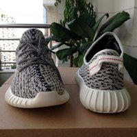 Wholesale Pirate Price - Boost Shoes - Shop Variety Of 350 Boosts For Men And Women. Enjoy Discount Price,Pirate Black,Turtle Dove,Moonrock,Oxford Tan
