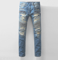 Where to Buy Mens Silver Jeans Sale Online? Buy Silver Jeans ...