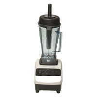 Wholesale Corn Work - Best Blender for Smoothies 1500ml with Timer