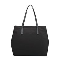 Wholesale small links online - Monogra Clutch bag link Fashion Bags Small Shoulder Bag Women bag Brand Shoulder Bags Lady Handbags