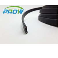 Roof Heating Wires   Prow M Anti Freeze Frost Protection Heating Cable For  Water Pipe Roof