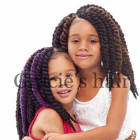 Short ombre hair extensions uk free uk delivery on short ombre synthetic hair 30 crochet braids hair short length havana twist crochet braids hair extension 12inch pmusecretfo Gallery