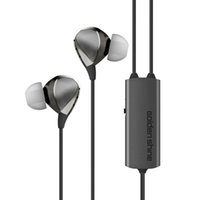 Wholesale Active Audio - NEW Active Noise Cancelling over Smart Headphones H100 earphones with mic provide HI-FI audio Sensitivity 113±3dB mW by China Aerospace