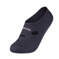 Wholesale Fin Socks - New Neoprene Short Beach Socks Non-slip Antiskid Scuba Dive Boots Snorkeling Sock Swimming Fins Flippers Wetsuit Shoes for beach volleyball