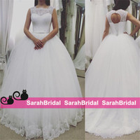 Wholesale Princess Cut Wedding Dresses Buy Cheap Princess Cut