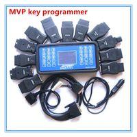 Wholesale Mvp Pro Key Programmer - 2017 Latest Version MVP Key Programmer Advanced Decoder Auto Key Programmer MVP Pro MVP Key Programmer