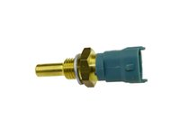 Wholesale Hdi Citroen - Engine Coolant Water Temperature Temp Sensor For Citroen Relay Jumper 2.8 Hdi 1338F9, 1338C7, 0281002209, 1338.C7, 1338.F9, 0281002169