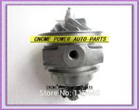 Wholesale 4d56 Mitsubishi Pajero Turbocharger - TURBO cartridge CHRA Turbocharger Core TD04 49177-01504 MR355222 MR355223 Turbine For Mitsubishi Pajero L200 Shogun 4D56 PB 2.5L